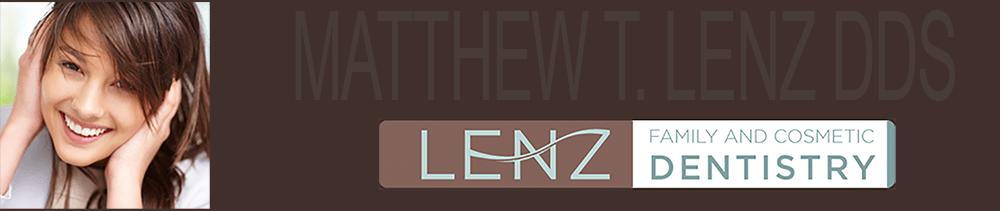 Overland Park Dentist   Dr  Matthew T  Lenz   Dentistry